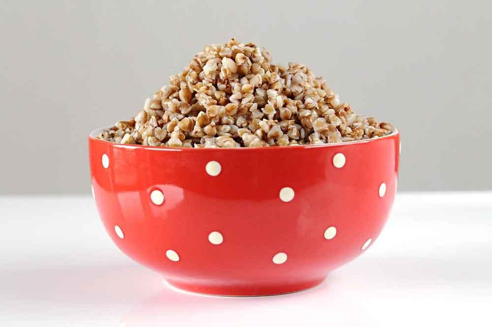céréales chats